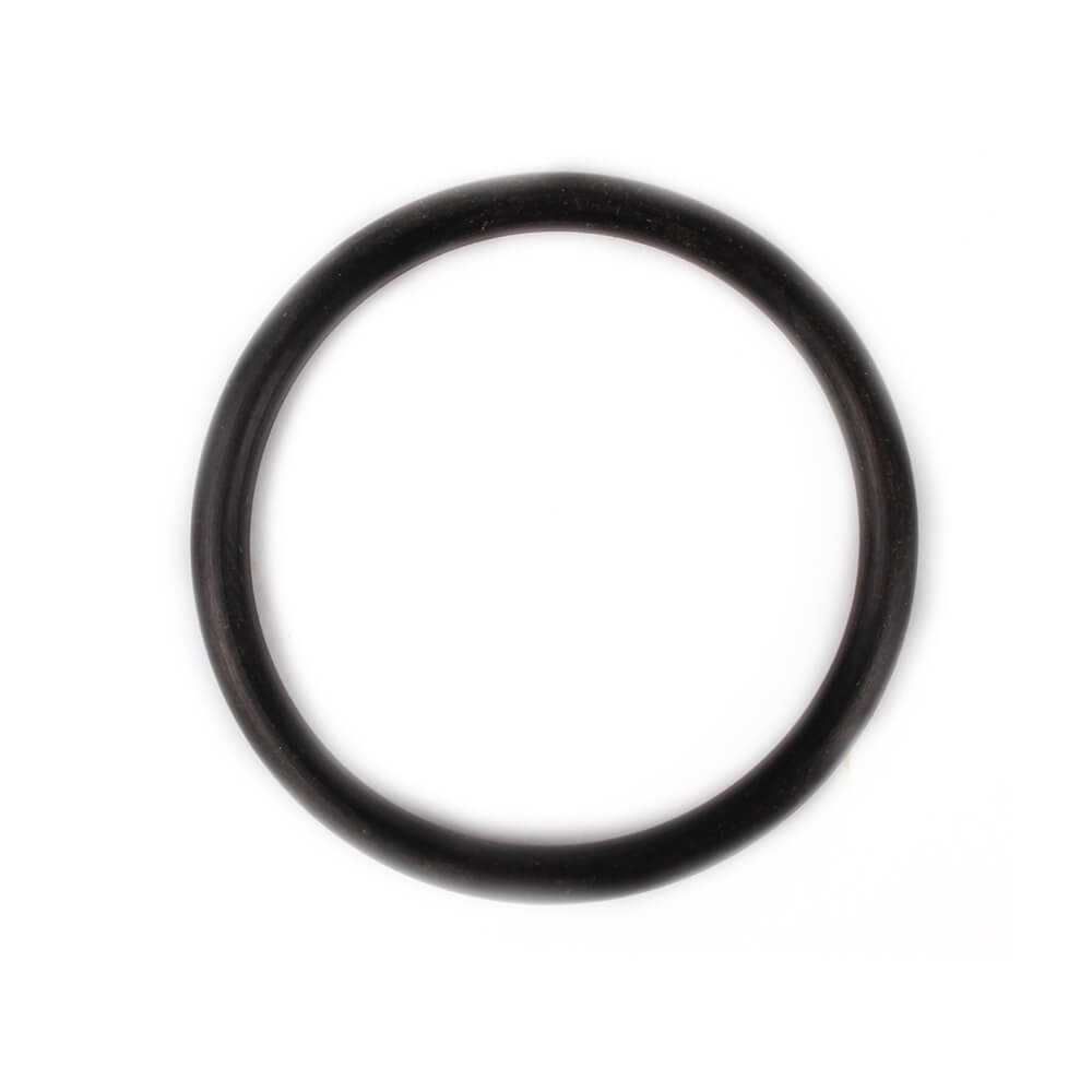 O-ring 30.8 mm (125-150cc) ; GY6