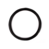 O-ring 30.8 mm (125-150cc) ; GY6S