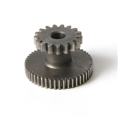 Reduction Gear (Starter); GY6, ChineseS