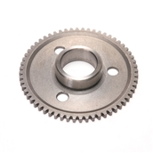 Reduction Gear (Engine); GY6, ChineseS