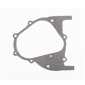 GASKET, TRANSMISSION COVER - GY6S
