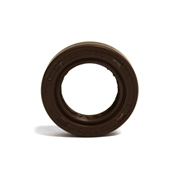 Transmission Oil Seal; GY6S