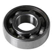 6202 Bearing; GY6S