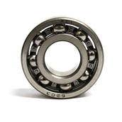 6203 Bearing; GY6S