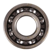 6204 Bearing; GY6S