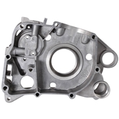 Right Crankcase; GY6S