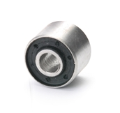 Engine Hanger Bushing; GY6S