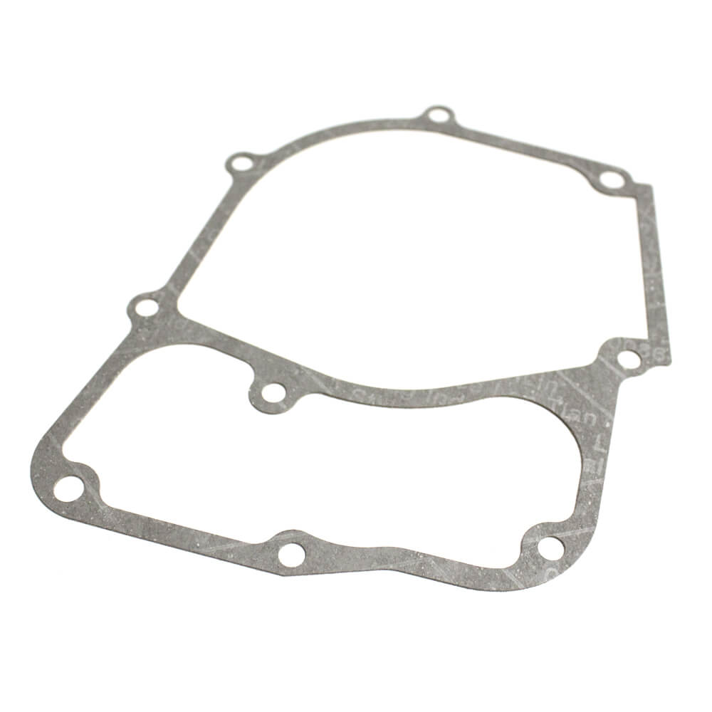 Gasket (Crankcase, Right); GY6