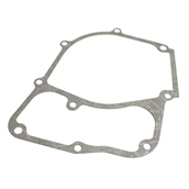 Gasket (Crankcase, Right); GY6S