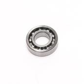 Crankcase Bearing (6002); GY6S