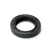 Crankcase Oil Seal; GY6S