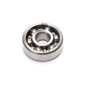 Bearing (6301); GY6S