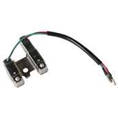 Blue Line Replacement Resistor; GY6