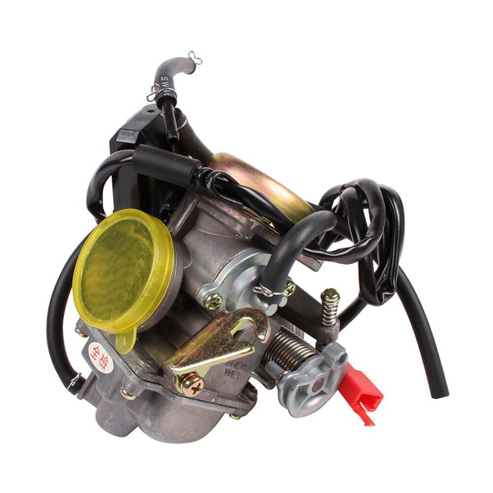 Diagram  Wiring Diagram For Jonway 150cc Full Version Hd Quality Jonway 150cc