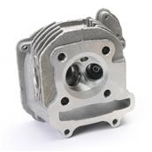 Cylinder Head (OEM, 150cc); GY6S