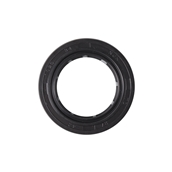 Oil Seal (27*42*7); GY6, QMB139S