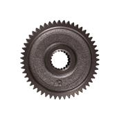 Final Drive Gear; QMB139S