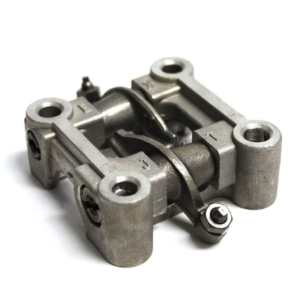 Rocker Arm Assembly (Type 1, 64mm); QMB139