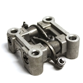 Rocker Arm Assembly (Type 1, 64mm); QMB139S