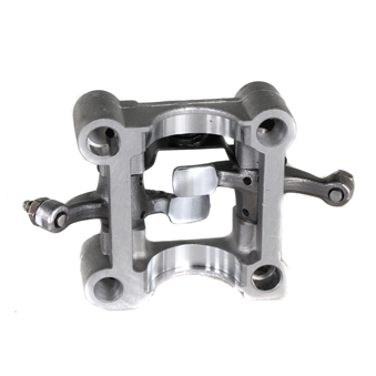 Camshaft Rocker Arm Assembly; GY6S