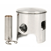 Quattrini M1*125 Piston (Replacement piston) ; small frame