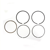 piston rings, NCY Cylinder Kit, (59 mm) ; Fits SW part # 110S