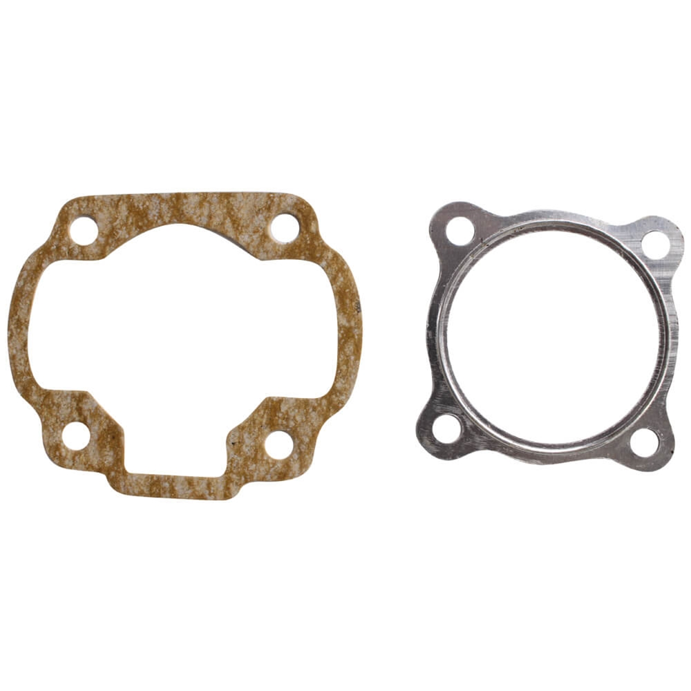 Replacement gaskets, (NCY Cylinder Kit) ; Minarelli 70 kits