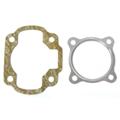 Prima Cylinder Gaskets (Replacement, 47mm); Genuine, MinarelS