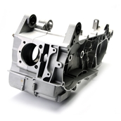 Engine Cases (Pair, Long, Big Bore, Custom); GY6S