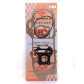 Engine Gasket Set (Complete, Short); QMB139