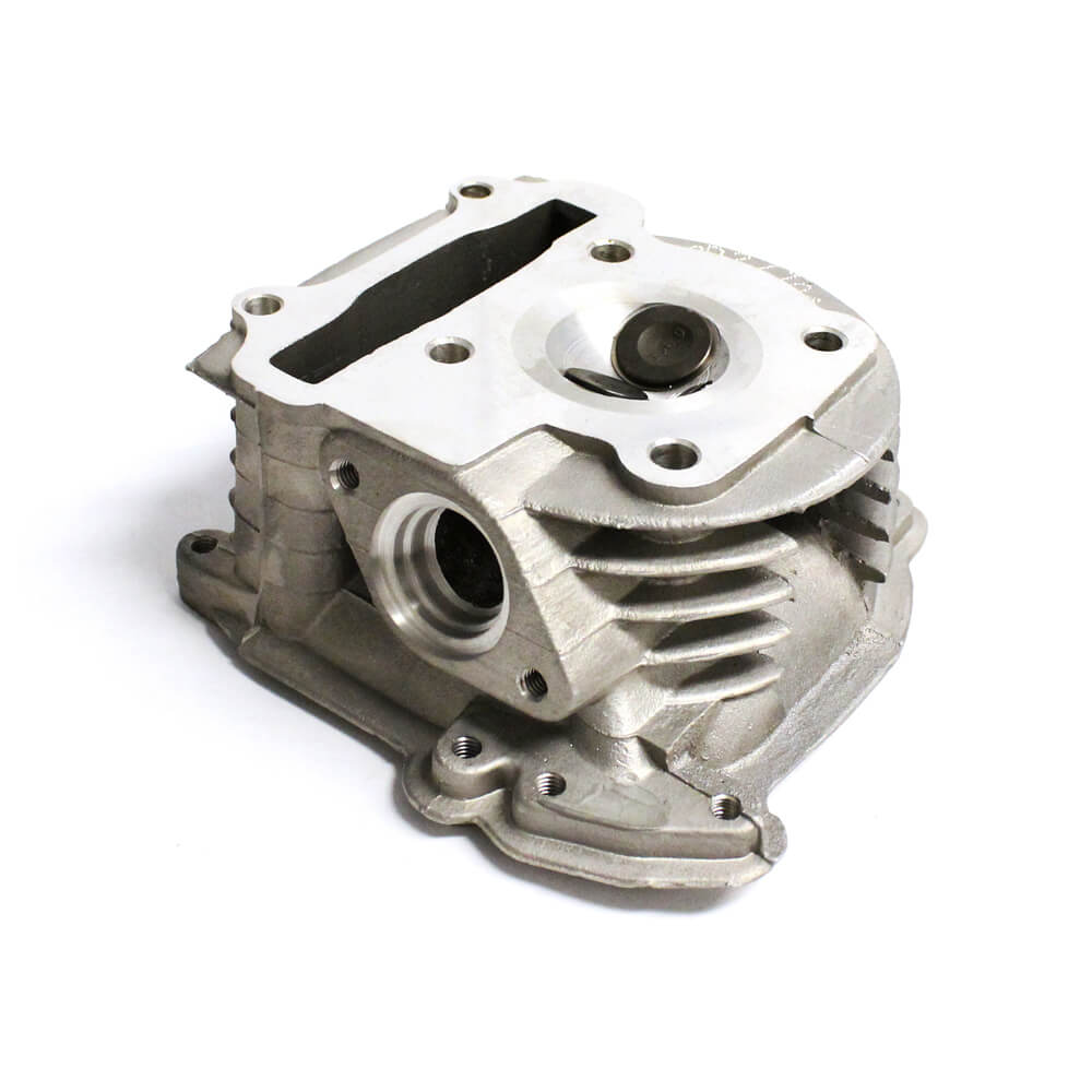 peace motorsports 50cc engine diagram 49cc engine diagram