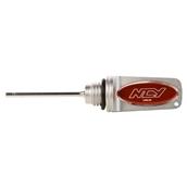 NCY Oil Dipstick (Silver); Honda PCXS