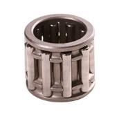 NCY Crankshaft Wrist Pin Bearing (10 mm); For PRCK1S
