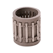 NCY crankshaft Wrist Pin Bearing (12mm); For1100-1360S
