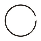 Polini Ring (Contessa); Yamaha Zuma 2T, Vino 2T, Pre-BugS