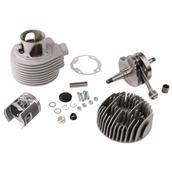 Pinasco Racing Kit (190cc, Crankshaft); Vespa PX, Stella 2TS