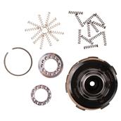 Pinasco Power Clutch; Vespa Small FrameS