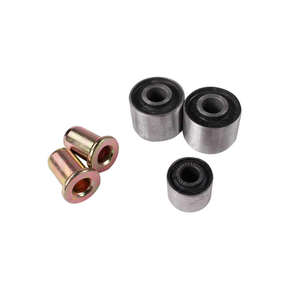 Engine Bushing Kit; CSC go., QMB139 Scooters
