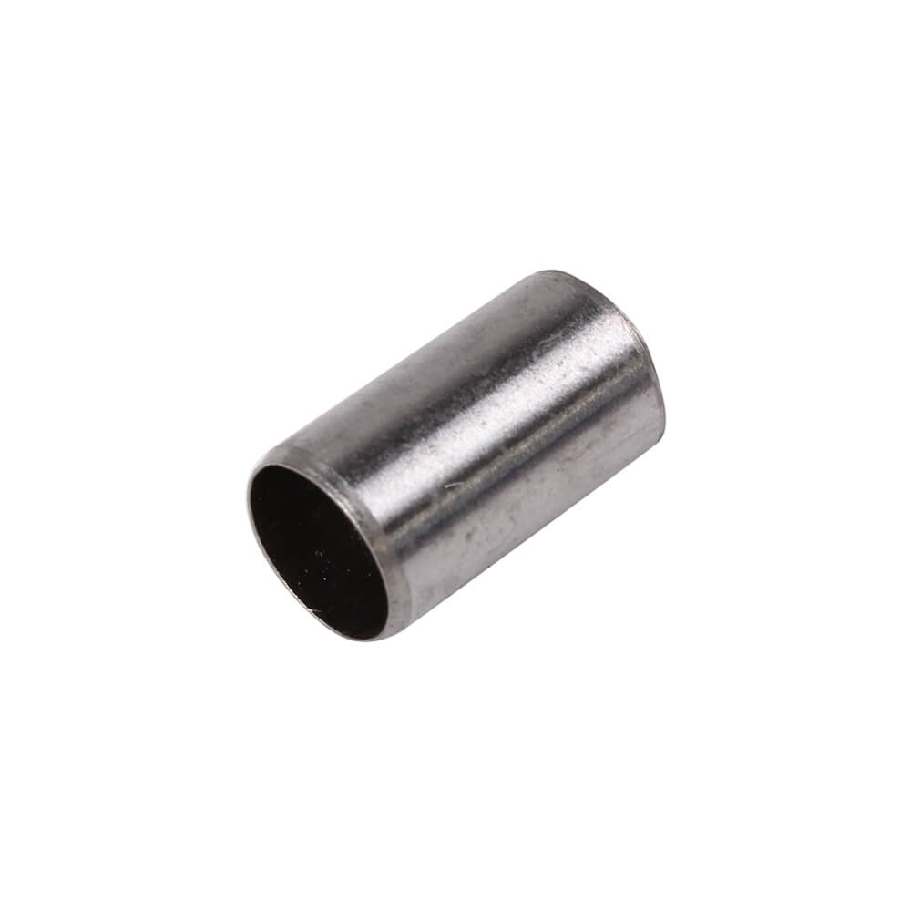 Engine Dowel Pin (8×14); CSC go., QMB139 Scooters