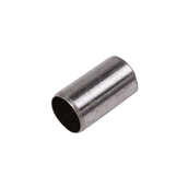 Engine Dowel Pin (8×14); CSC go., QMB139 ScootersS