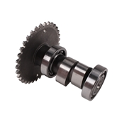 Camshaft; CSC go., QMB139 ScootersS