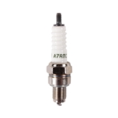 Spark Plug; CSC go., QMB139 ScootersS