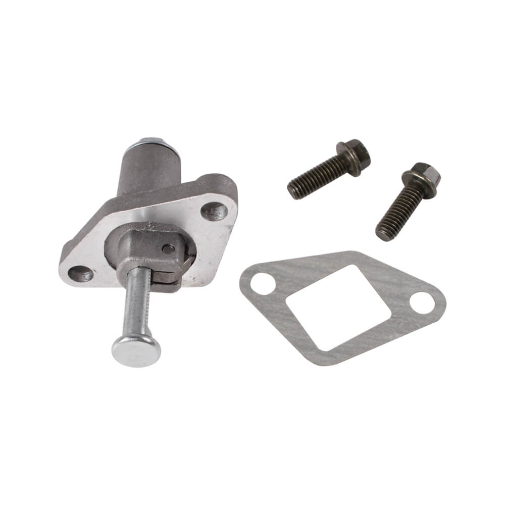 Cam Chain Adjuster Kit; CSC go., QMB139 Scooters