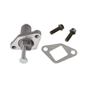 Cam Chain Adjuster Kit; CSC go., QMB139 ScootersS
