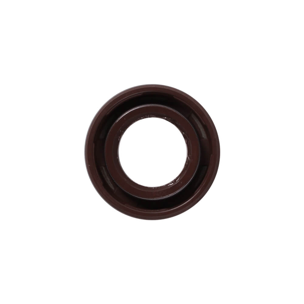 Right Crankcase Oil Seal (16.4×30×5); CSC go., QMB139 Scoote