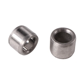 Starter Bushings; CSC go., QMB139 ScootersS