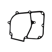 Gasket Crank Case; CSC go., QMB139 ScootersS