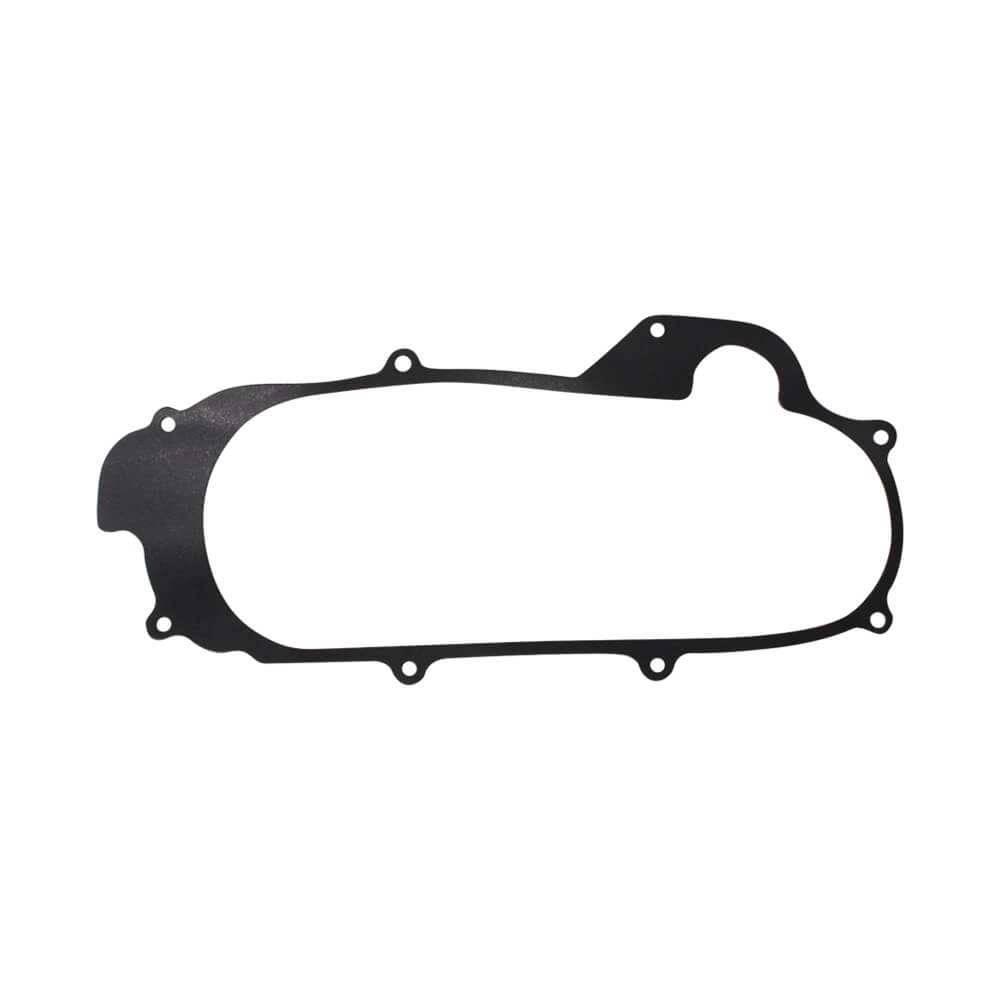 Gasket L Cover ; CSC go., QMB139 Scooters