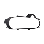 Gasket L Cover ; CSC go., QMB139 ScootersS