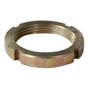 Steering Column Ring Nut; VespaS